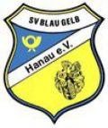 SV Blau-Gelb Hanau e.V.
